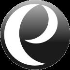 Eksole logo